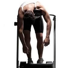gyms in Basildon