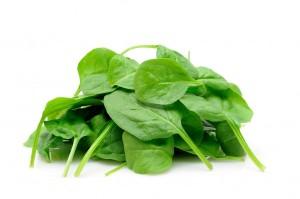 Health eating recipies