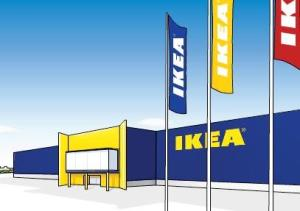 1350323496_446571380_1-Pictures-of-Ikea-lakeside-thurrock-home-delivery-picking-service-same-day