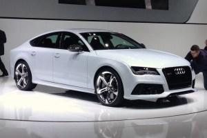 2014_Audi_RS7
