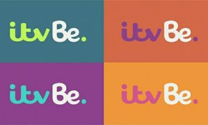 Baby_Wears_Prada_and_The_Real_Housewives_of_Cheshire_to_launch_new_channel_ITVBe