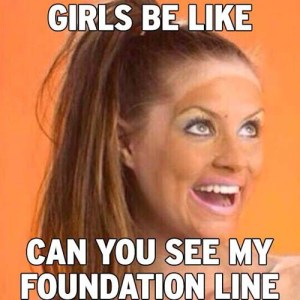 can-you-see-my-foundation-line