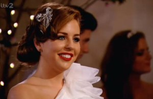 towie-eleventh-finale-lydia-bright