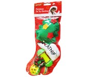 christmas_cattoystocking