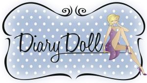 diaryblue-updated-logo-jpeg