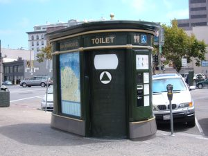 San_Francisco_public_toilet