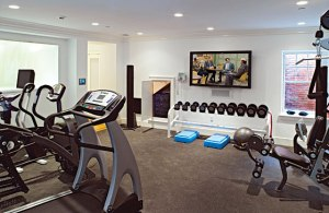 good-home-gym-design-11