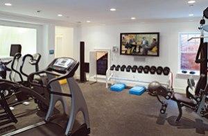 good-home-gym-design-11