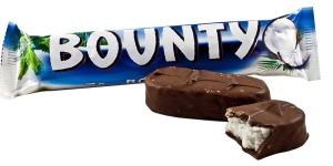 KWVZxTJgTbud9UU9fcWi_bounty