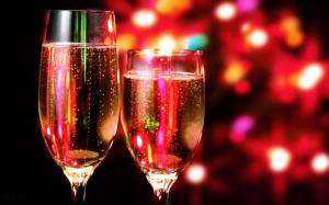 special-drinks-for-christmas-seasons-16