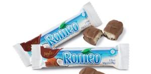 W20_Dairy_Fine_Romeo_PD