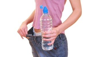 big_Weight_Loss_water