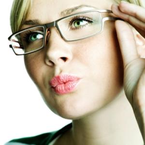 glasses_online