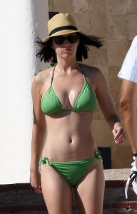 Katy-Perry-Divorce