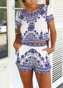 floraltop_shorts_grande