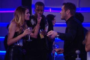 TOWIE--Episode-One