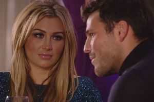 image-2-for-the-only-way-is-essex-last-episode-of-series-3-gallery-875224148
