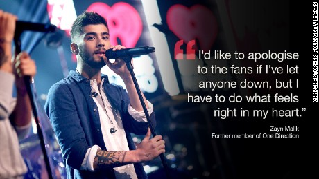 150326110238-zayn-malik-one-direction-quote-large-169