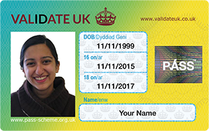 16-to-18-year-old-ID-card-UK