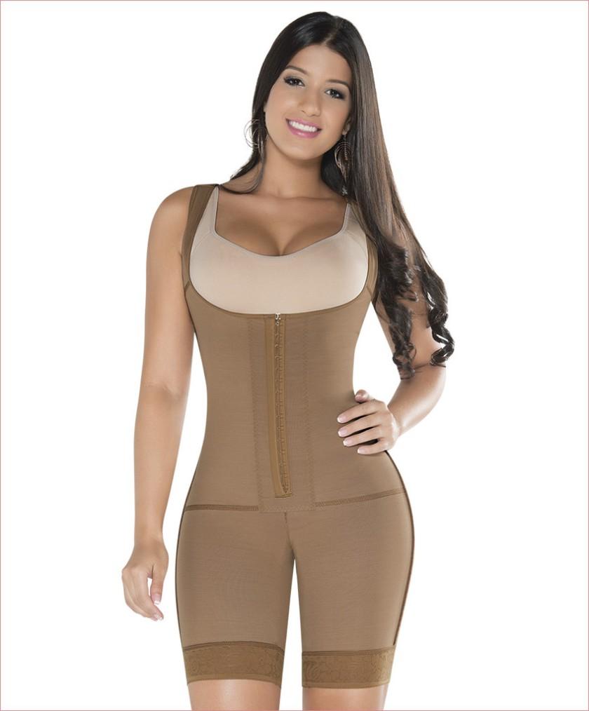Equilibrium-shapewear-post-op-C9001_1024x1024