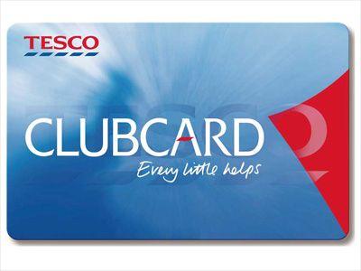 tesco_card