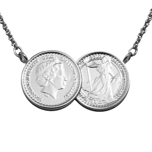 grand_house_branded_sparkling_jewellery_double_coin_holly_necklace_new_website_silver