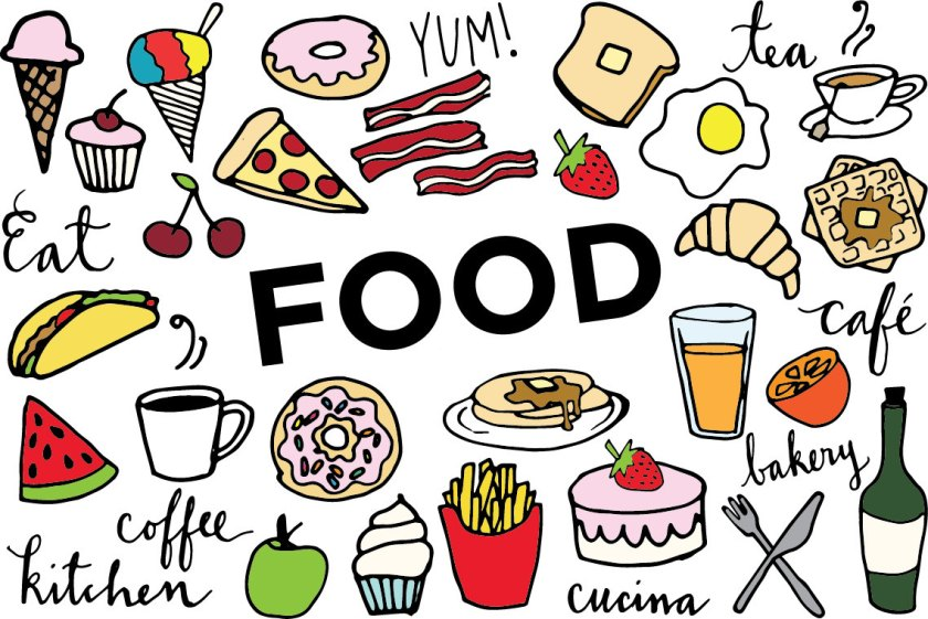 food-clipart-07