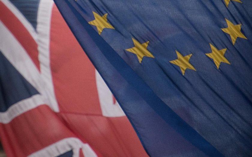 95264880-Brexit-Flags-BUSINESS-xlarge_trans++h0FRgkbgcmuJfCevWxaapQHpR1-WKGh2-N_FWbS1o9I