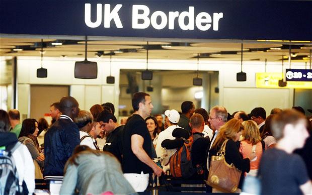 _immigration_2201250b