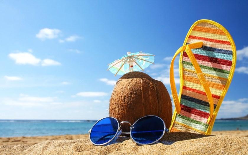 summer_holiday