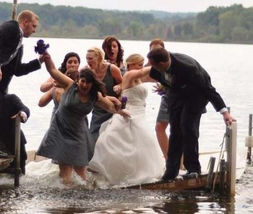 crazy-weddings-30