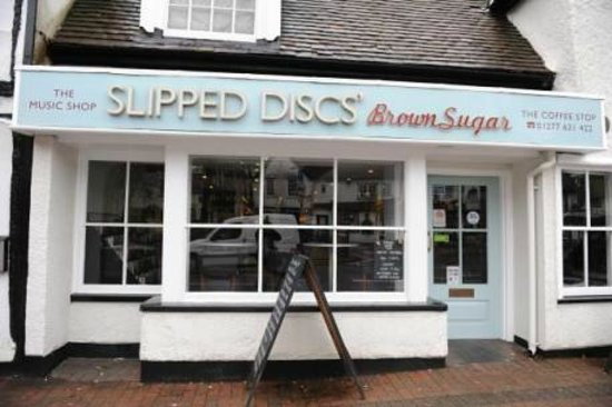 slipped-disc-s-brown