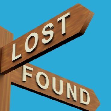 lost_n_found