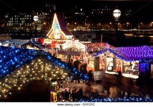 the-southbank-centre-christmas-market-london-england-d1fcfc