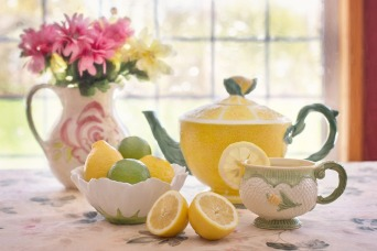 tea-with-lemon-783352_960_720.jpg