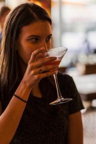 turtle-bay-bristol-girl-cocktail-1