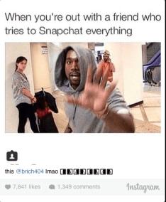 sizzle-album-snapchat-3U6N2LBQY-Instagram